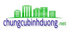 khucanhoxanh.com