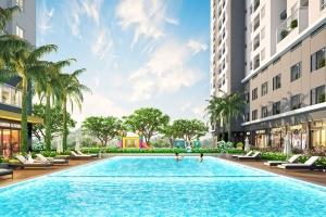 4 lưu ý khi chọn tầng căn hộ chung cư đem lại may mắn