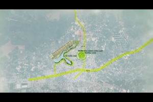 Thông tin chủ đầu tư Dự án Royal Star Lake Đồng Xoài Bình Phước (Khu du lịch Hồ Suối Cam)