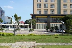 Cho thuê căn hộ chung cư tại Tx Dĩ An, Bình Dương giá rẻ