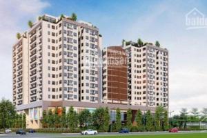 Bán căn hộ chung cư tại Unico Thăng Long