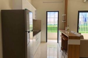 Cho thuê chung cư Opal Central Park Bình Dương giá rẻ nhất